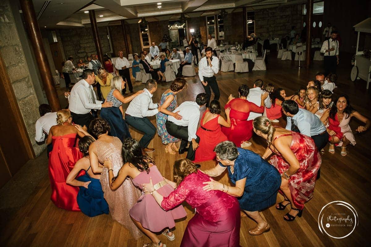 Animacion musical boda - Master Discotecas Moviles - Phototeca